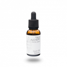 Inulin 5% Solution, 30 ml