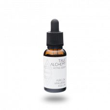 PURE LOW HYALURONIC ACID 1,3%, 30 ml